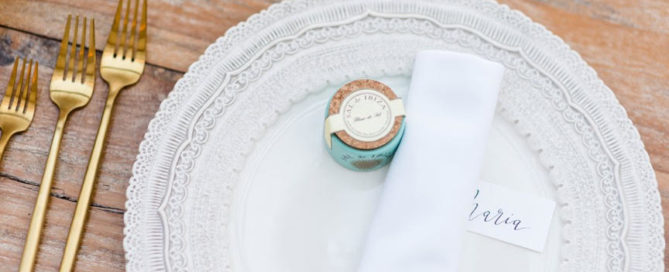Top Wedding Favour Ideas