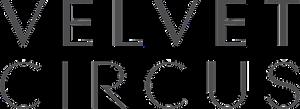 Velvet Circus Ibiza Logo